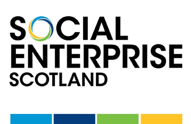 Social Enterprise Scotland Intranet