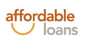 Affordable Loans (1)